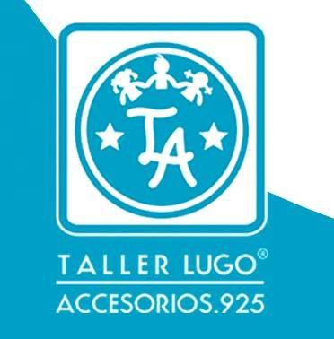 Taller Lugo