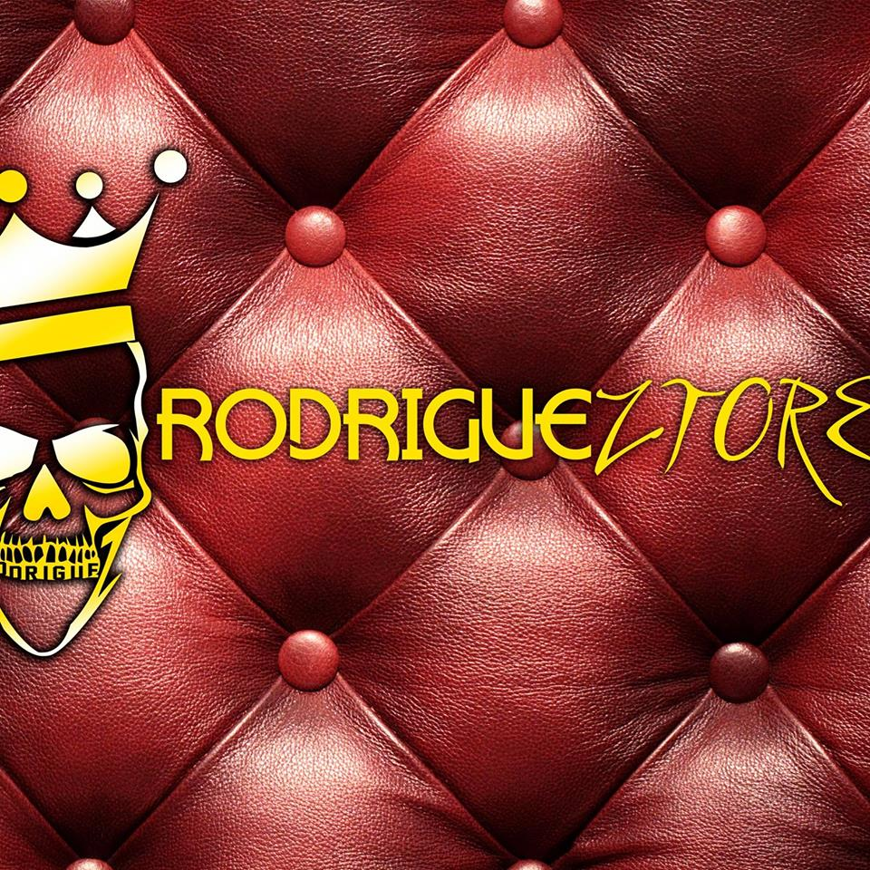 Rodriguez Store
