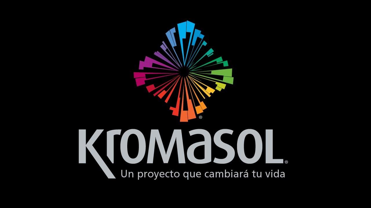 Kromasol