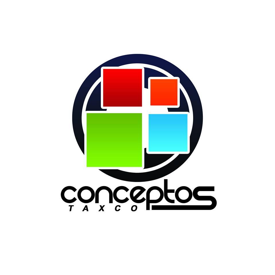 Conceptos Taxco