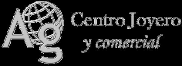 Ag Centro Joyero