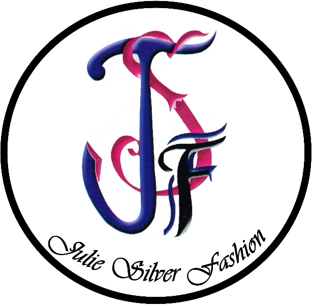 Julie Silver Fashion