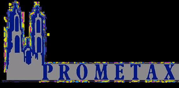 PROMETAX