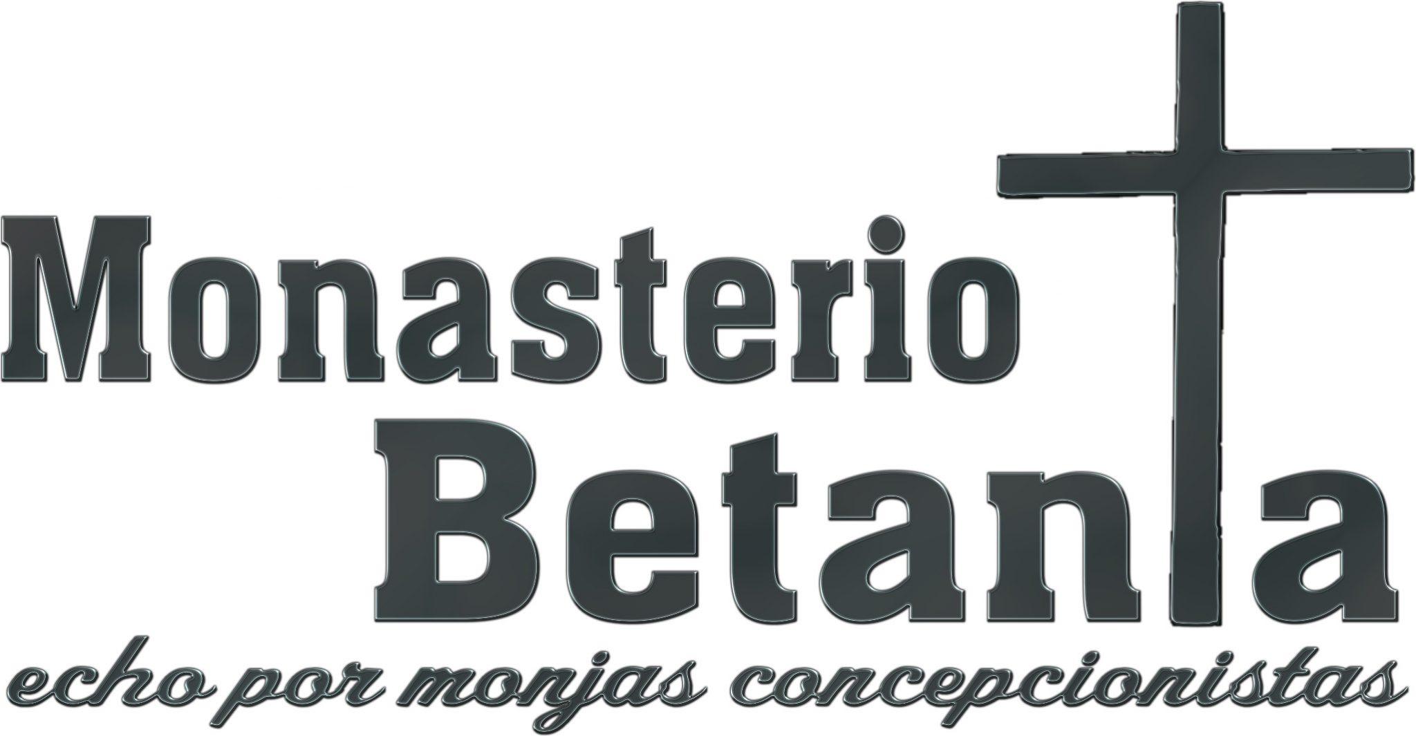 Monasterio Betania