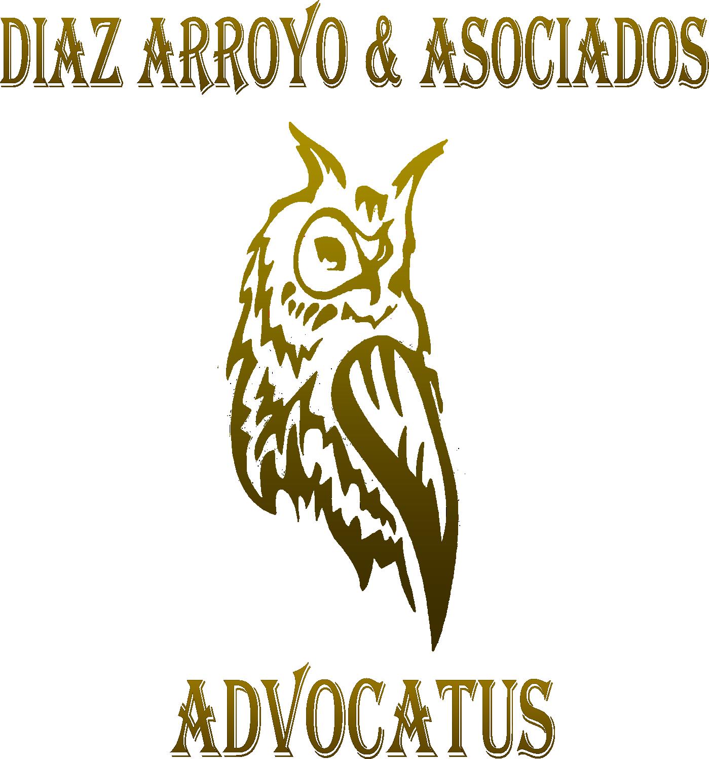 Diaz Arroyo y Asociados