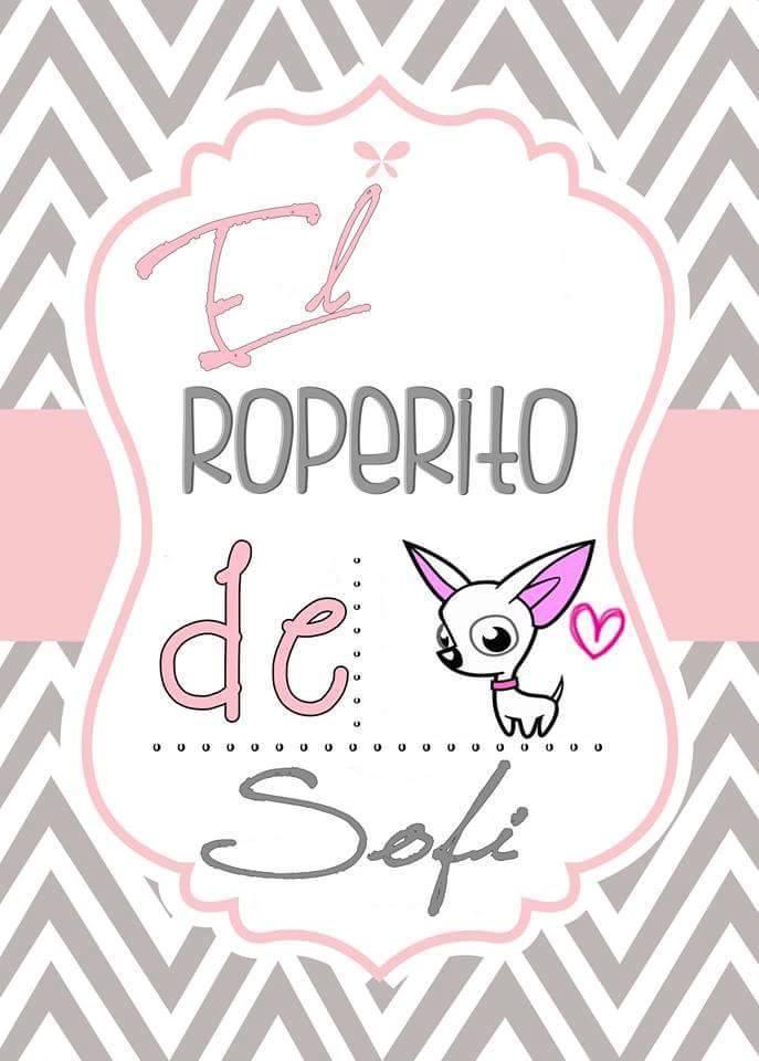 El Roperito de Sofi