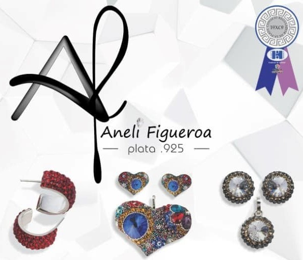 Aneli Figueroa