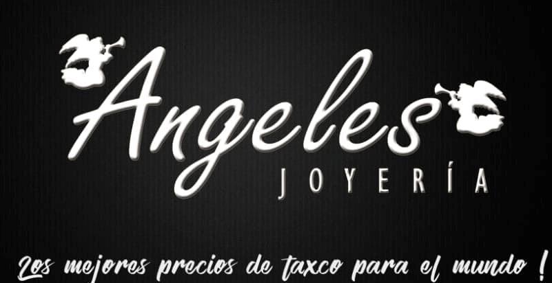 Angeles Joyería