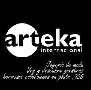 Arteka Internacional