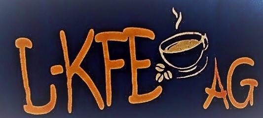 L-KFE AG