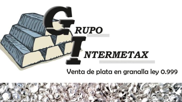 Grupo Intermetax
