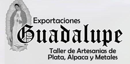 Exportaciones Guadalupe