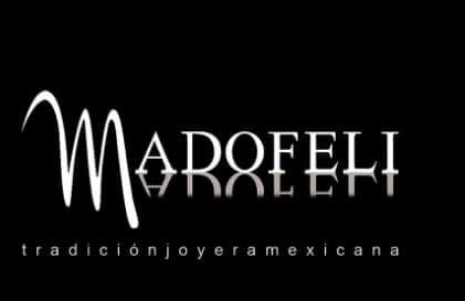 Madofeli