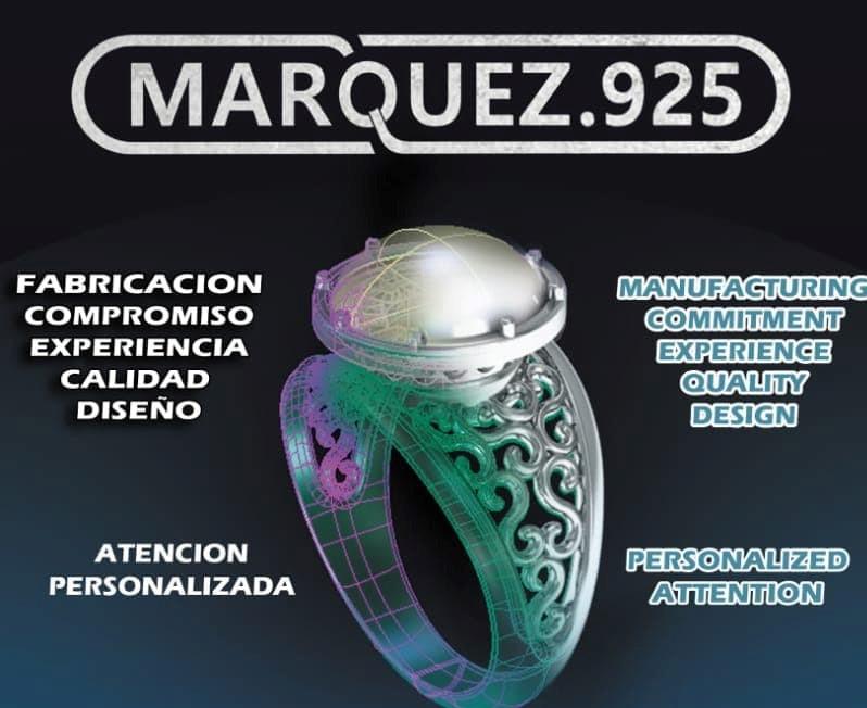 Marquez .925