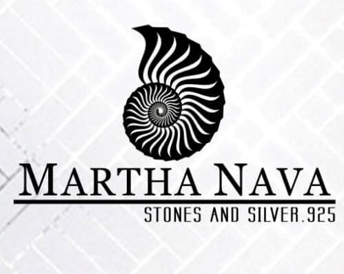 Martha Nava